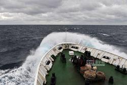 軍機飛釣魚台 陸:日顛倒黑白