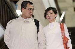 林益世涉貪案 四大罪宣判七年四個月
