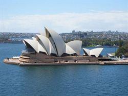 澳洲 最幸福的發達國家