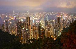 台南直飛香港 7月18日首航