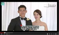 韓劇OST女王白智英上午傳不幸流產