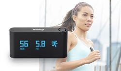 運動甩肉必備!Pulse 可測心跳、卡路里、還可記錄運動習慣