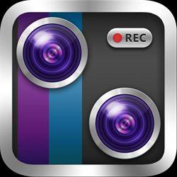 【限時免費】《Split Lens 2》鬼月近了 靈異照片是真是假?!