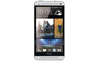 【LINE官帳限定任務0909】點選任務文章 答題抽HTC New One、威秀電影票與統一超商禮券
