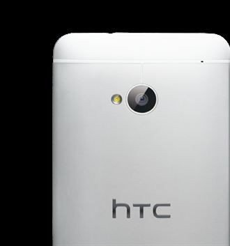New HTC One拍照嚴重色偏 HTC承認錯誤 將提供韌體升級解決
