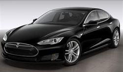 電動車用鋰電池價錢 2020年有機會減少一半
