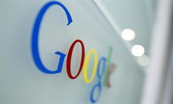 對抗死亡!Google宣布開健康公司