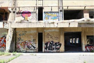 救救南港瓶蓋工廠 保護文化孵地