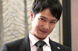 《半澤直樹》助威 堺雅人夫妻檔撈金NO.1