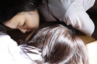 「絕對領域」躍上大銀幕 《私處》揭開高校女子秘密生活