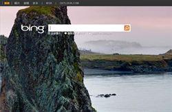 搜索盲測 bing自稱比google更令人滿意