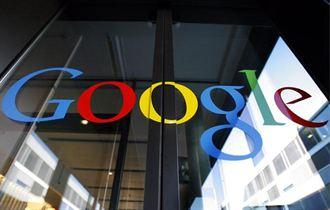 Google投資生物科技 不只治病而抗衰老