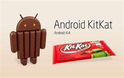 Android 4.4出現漏洞 駭客能夠遠端遙控手機