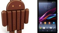 你的安卓啃巧克力了嗎?10款旗艦機明年升級4.4