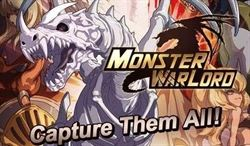 Gamevil宣布 全數收購「怪獸軍閥」開發商Everple