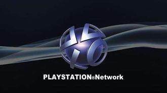 PS4歐洲開賣 Sony暫停PSN兩個主要功能