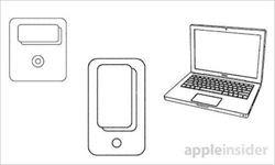蘋果取得全新曲面觸控螢幕生產技術專利
