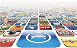 78% Android/iOS前100名付費軟體都曾遭駭客攻擊