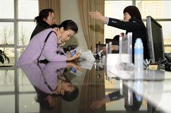 寧夏:大陸居民往來臺灣通行證首辦證時限縮短