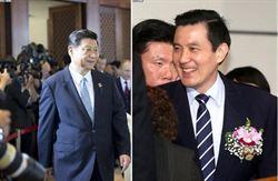 馬接受亞洲週刊專訪:爭取明年參加北京APEC與習近平高峰會