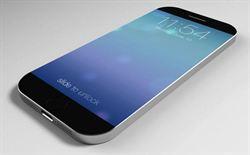 蘋果2014新產品 皆走向大尺寸螢幕