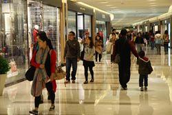 義大outlet mall周年慶最後倒數