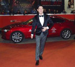 香港2013華語片票房 激戰奪冠