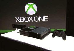 微軟Xbox One差點拔掉光碟機 命懸一線