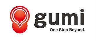 勇者前線開發商「Gumi」獲1900萬美元融資
