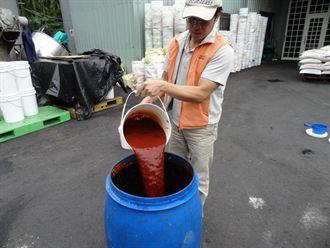 台灣紅麴米 驗出橘黴素超標