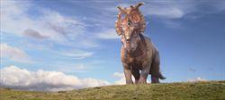 《與恐龍冒險3D》以《阿凡達》等級特效重現恐龍大遷徙