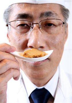老爺酒店慶30歲 推東京創意和食