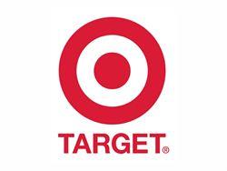 Target遇駭 遭竊7000萬個資