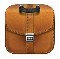 檔案管理專家 超好用Briefcase Pro限免中