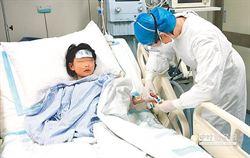 世衛:中國H7N9禽流感確診增6起