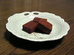 北海道ROYCE′巧克力宣布回收