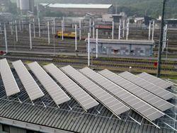 高市100千瓦內太陽光電裝置 免競標