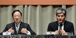 地政士修法 李鴻源也同意