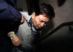 影》大逆轉!鴻海老臣廖萬城收回扣 二審10年半改判1年4月