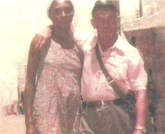 希特勒假死逃巴西 娶黑人爲妻活到95歲?