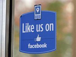 臉書、谷歌吸眼球砸重金拚併購