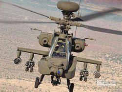賣伊拉克戰機 美國准了