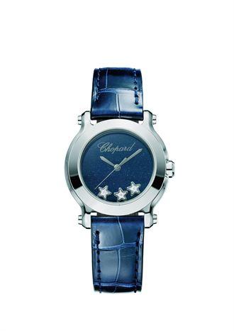 微風福袋祭20支名錶 總價超過300萬