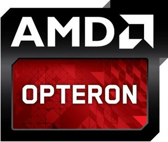 超微推出首款ARM架構的CPU
