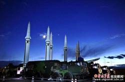 台灣或南海有事 共軍將打擊美日目標!?