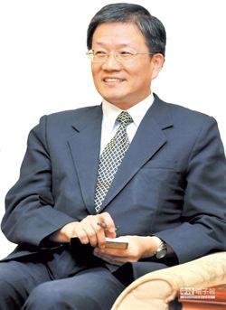 吳當傑:未達國安基金護盤條件