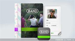韓國Naver公布手遊營收分成 決戰Kakao
