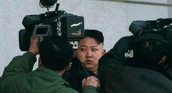 北韓違反人道罪行 訴諸國際刑事法庭