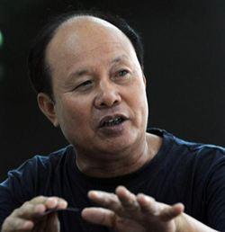 前深圳副市長大年初二住所墜亡