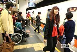 高鐵電力出包 5千人旅客受延誤